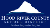 Hood River County School District