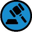 City Code Icon