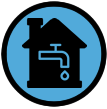 Utility Icon