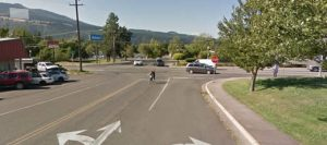 Improvements on Rand Road & US 30