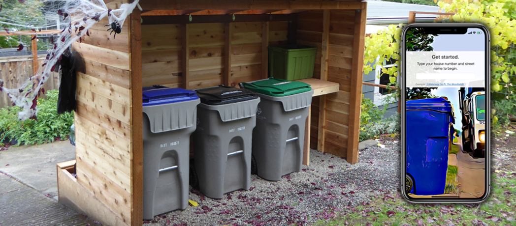 Hood River Garbage to resume recycling