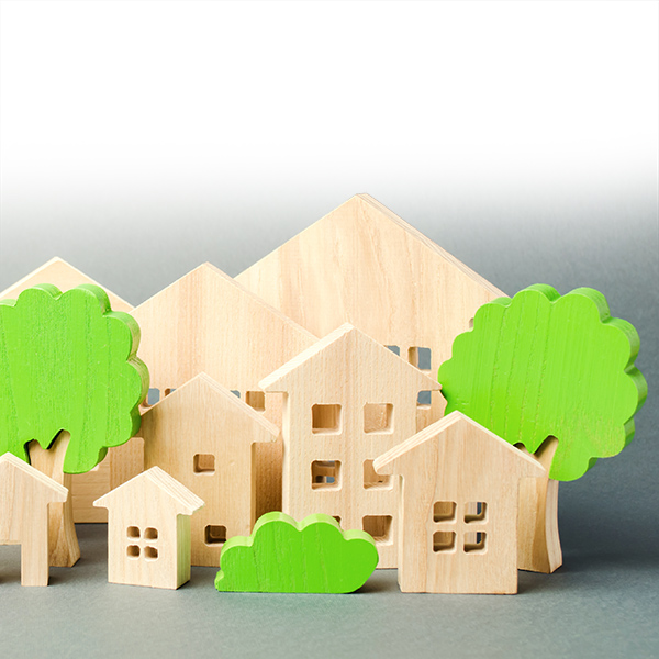 Affordable Housing Production Strategy
